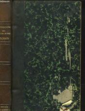 Marie-Rose Mechain. Envoi De L'Auteur. - Couverture - Format classique