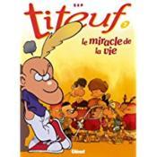 Titeuf t.7 ; le miracle de la vie - Intérieur - Format classique