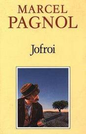 Jofroi - Intérieur - Format classique