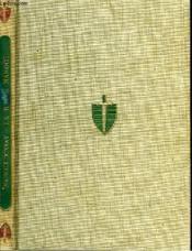 La Reine Margot. Collection : L'Histoire Illustree. - Couverture - Format classique