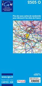 Hénin-Beaumont ; Carvin - 4ème de couverture - Format classique