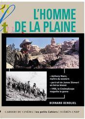 Homme De La Plaine (L) - Intérieur - Format classique
