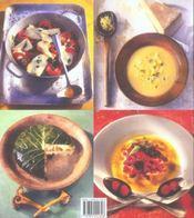 Le fromage ; une passion - 4ème de couverture - Format classique