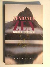 Tendance Zen - Intérieur - Format classique