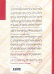 Explorer l¿histoire des sciences et des techniques ; activités, exercices et problèmes - 4ème de couverture - Format classique