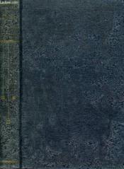 Album Le Livre De Demain. Naples Au Baiser De Feu Suivi De Le Desir Et L'Amour Suivi De La Carcasse Et Le Tord-Cou. - Couverture - Format classique