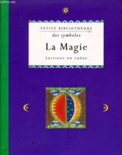 La Magie - Couverture - Format classique