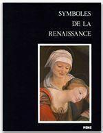 Symboles de la Renaissance t.2 - Couverture - Format classique