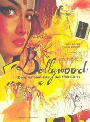 Bollywood - Intérieur - Format classique