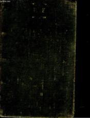 Faute De L'Abbe Mouret - Couverture - Format classique