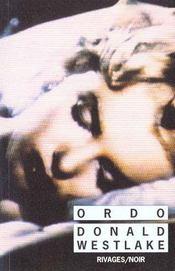 Ordo - Intérieur - Format classique