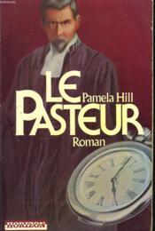 Le Pasteur - Couverture - Format classique