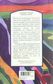 Seaview - 4ème de couverture - Format classique