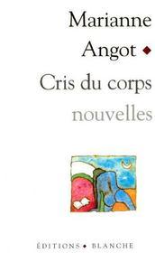 Cris Du Corps - Intérieur - Format classique