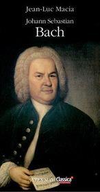 Johann Sebastian Bach - Intérieur - Format classique
