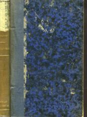 L'Hecatombe. Recits Et Souvenirs Politiques 1914-1918. - Couverture - Format classique
