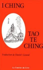 I Ching – Trad. Et Present. De Daniel Giraud – ACHETER OCCASION – 1989