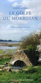 Le Golfe Du Morbihan - Intérieur - Format classique