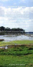 Le Golfe Du Morbihan - 4ème de couverture - Format classique