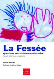 Fessee (édition 2005) - Couverture - Format classique