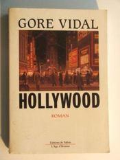 Hollywood - Intérieur - Format classique