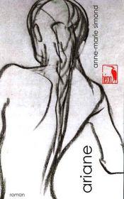 Ariane - Intérieur - Format classique
