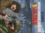 Le corps expéditionnaire français en Italie - Couverture - Format classique