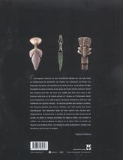 Reves De Collection De Jean-Paul Barbier-Mueller - 4ème de couverture - Format classique