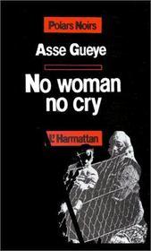 No Woman, No Cry - Intérieur - Format classique