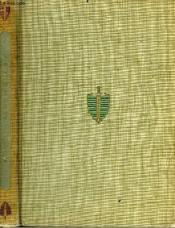 Le Roi Deserteur. Frederic Ii. Collection : L'Histoire Illustree. - Couverture - Format classique