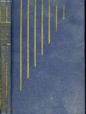 Tchar Aziza. - Couverture - Format classique