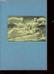Le Monde A La Naissance Du Christ - Couverture - Format classique