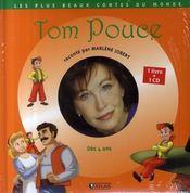 Tom pouce - Intérieur - Format classique