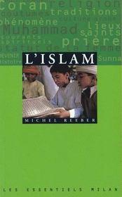 L'islam - Intérieur - Format classique