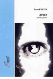 Aroun - Couverture - Format classique