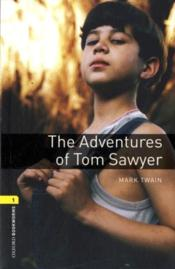 Vente  Obwl 3e level 1: the adventures of tom sawyer  - Xxx