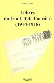 Le Fetiche Africain ; Chronique D'Un Malentendu - Intérieur - Format classique
