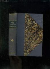 Abailard Et Heloise Essai Historique. - Couverture - Format classique