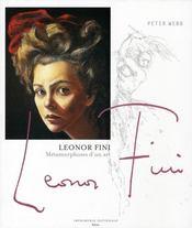 Leonor Fini, metamorphose d'un Art - Intérieur - Format classique