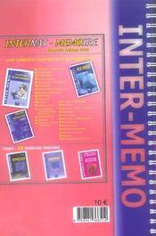 Dermatologie (2e édition) - 4ème de couverture - Format classique