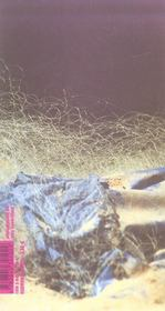 A L'Ombre Du Millenaire Ou Le Suspens Del'An 2000 - 4ème de couverture - Format classique