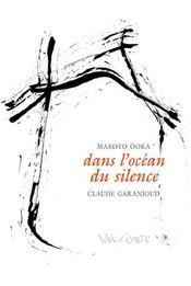 Dans l'océan du silence - Intérieur - Format classique