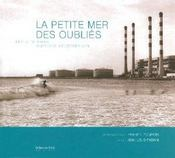 Petite Mer Des Oublies (La) - Intérieur - Format classique
