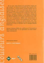 Apprendre A L'Ecole:Perspectives Piageti - 4ème de couverture - Format classique
