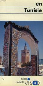 En Tunisie - Couverture - Format classique