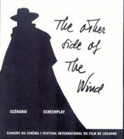 The Other Side Of The Wind - Intérieur - Format classique