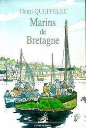 Marins De Bretagne - Intérieur - Format classique