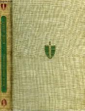 Marie Stuart. Collection : L'Histoire Illustree. - Couverture - Format classique