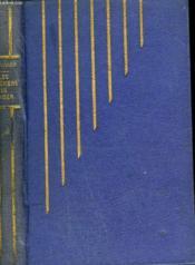 Les Galeriens Du Kaiser. Roman De La Marine De Guerre Allemande. - Couverture - Format classique