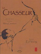 Le Chasseur - Intérieur - Format classique